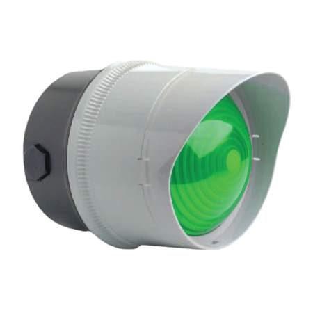 B350TLA SPECTRA светофоры светодиодные
