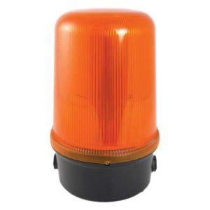 B400FLH SPECTRA маяки проблесковые с галогенной лампой