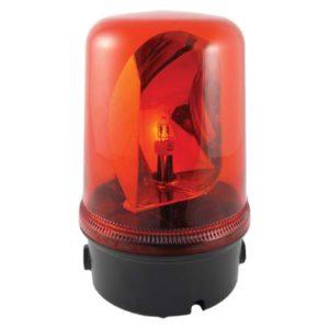 B400RTH SPECTRA маяки проблесковые вращающиеся с галогенной лампой