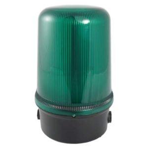 B400SLH SPECTRA маяки индикаторные с галогенной лампой