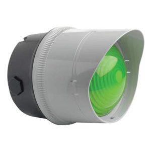 B450TLA SPECTRA светофоры светодиодные