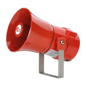 BExTS110D оповещатели звуковые телефонные взрывозащищенные