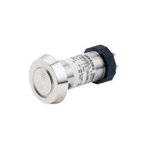DMK 331P датчики давления агрессивных сред