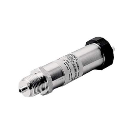 DMP 331K датчики давления высокоточные