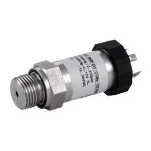 DMP 333 датчики среднего и высокого давления