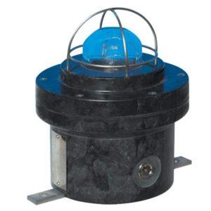 FB11, FL11 MEDC маяки индикаторные взрывозащищенные с лампой накаливания или люминесцентной лампой