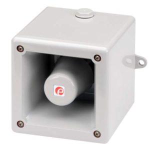 HA105N Hootronic сигнализаторы звуковые