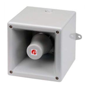 HA121 Hootronic сигнализаторы звуковые