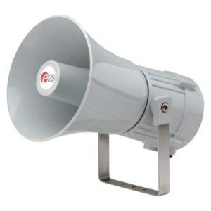 HMA121 Hootronic сигнализаторы звуковые