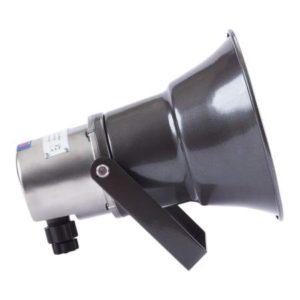 HS-20П громкоговоритель рупорный
