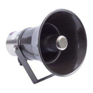 HS-30 громкоговоритель рупорный