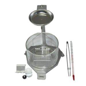 HTDK комплект для измерения плотности весами ViBRA HT
