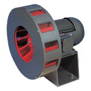 K-SML05 электросирена
