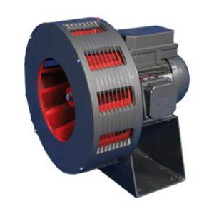 K-SML10 электросирена