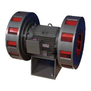 K-SML15 электросирена