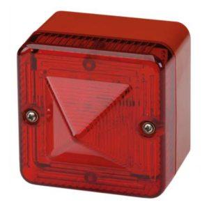 L101 FLASHTEL сигнализаторы световые телефонные с ксеноновой лампой