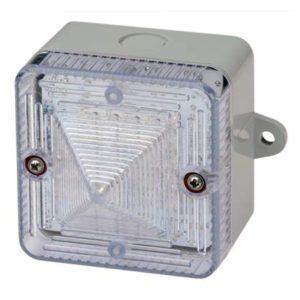 L101H AlertAlarm сигнализаторы световые светодиодные
