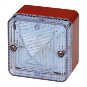 L101X AlertAlarm сигнализаторы световые с ксеноновой лампой
