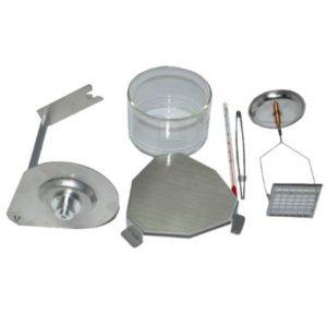 LNDK (НJDK) комплект для измерения плотности весами ViBRA LN, HJ