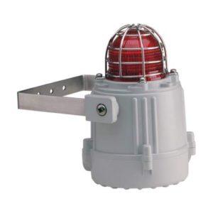 MBL1 маяки проблесковые светодиодные морского исполнения