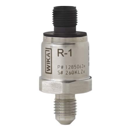 R-1 датчики давления для холодильной техники и кондиционирующего оборудования