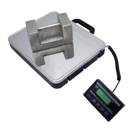 UNIGRAM ВС-30, ВС-60, ВС-100 весы товарные