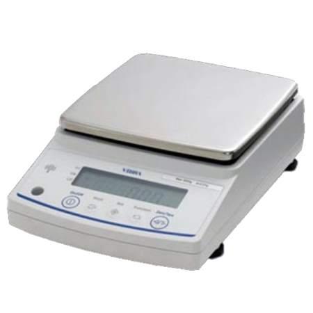 ViBRA AB-12001CE, AB-12001RCE весы лабораторные