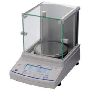 ViBRA AB-323CE, AB-323RCE весы лабораторные