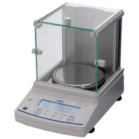 ViBRA AB-623CE, AB-623RCE весы лабораторные