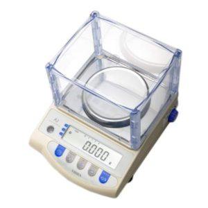 ViBRA AJ-420CE, AJH-420CE весы лабораторные