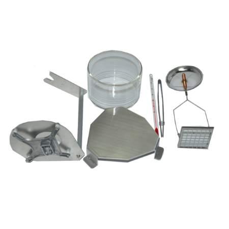 ViBRA AJ-620CE, AJH-620CE весы лабораторные (3)