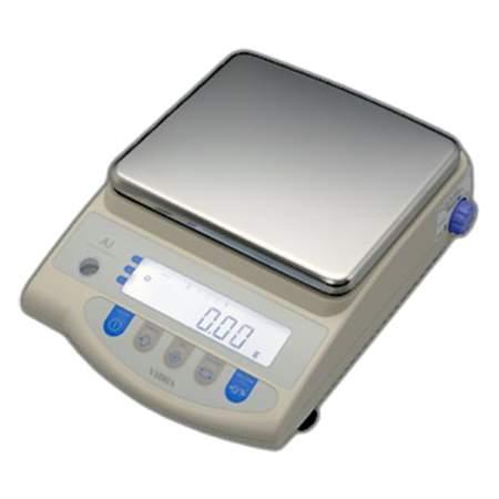 ViBRA AJ-8200CE весы лабораторные