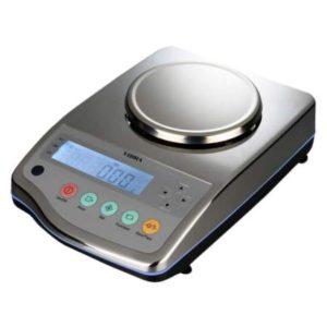 ViBRA CJ-8200ER весы лабораторные влагозащищенные