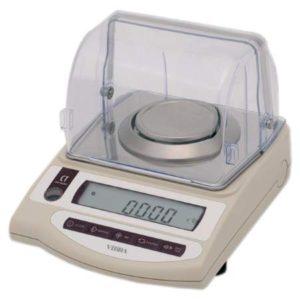 ViBRA CT-1602CE весы ювелирные