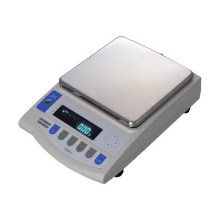 ViBRA LN-31001CE весы лабораторные (1)