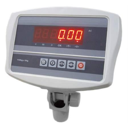 WI-2R индикатор весовой