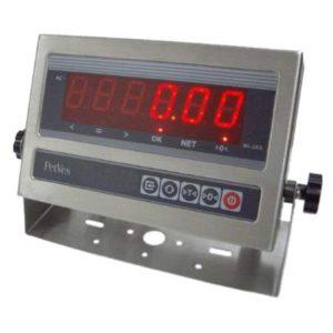 WI-2RS индикатор весовой