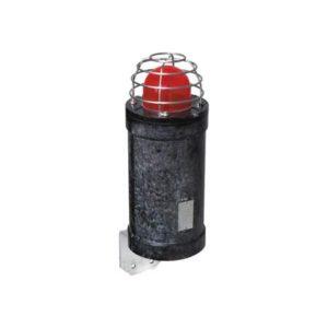 XB10 MEDC маяки проблесковые ксеноновые взрывозащищенные
