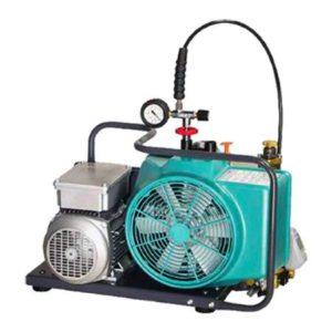 КМС министанция компрессорная электрическая