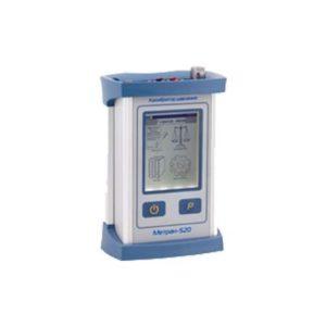 МЕТРАН-520 калибраторы давления портативные