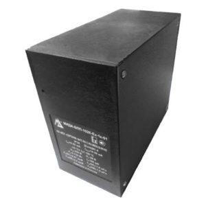 МИДА-БПП-102К-ЕХ-2К блок питания и преобразования
