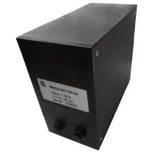 МИДА-БП-104-4К блок питания