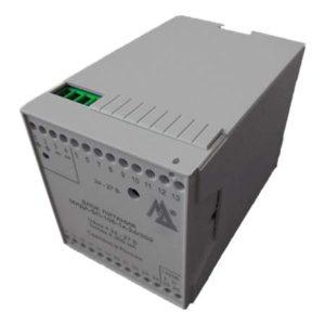 МИДА-БП-106-1К-24-300 блок питания