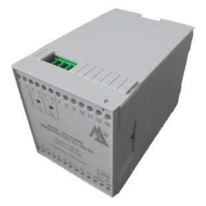 МИДА-БП-106-2К-36-60 блок питания