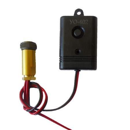 МИДА-УО-402 устройство обнуления (1)
