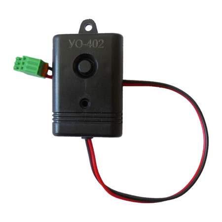 МИДА-УО-402 устройство обнуления