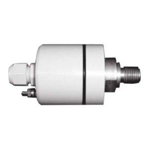 НД-1 датчики наличия давления