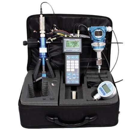 ПКДС-210 калибраторы давления