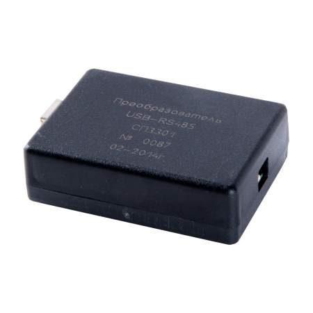 СП3301 преобразователь интерфейсов