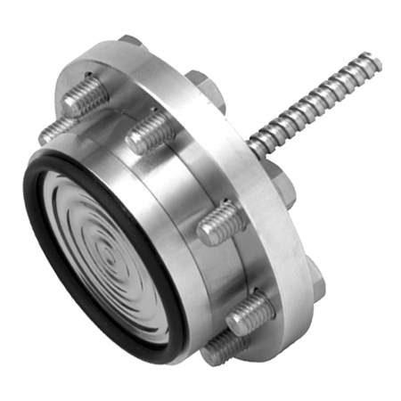 990-15-razdeliteli-membranny`e-s-flantcevy`m